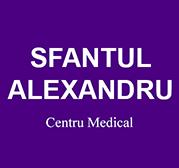Logo-CM-Sfantul-Alexandru